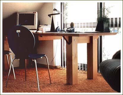 bau und m beltischlerei michael eschengerd holz und designwerkstatt bernhard j ttner in. Black Bedroom Furniture Sets. Home Design Ideas